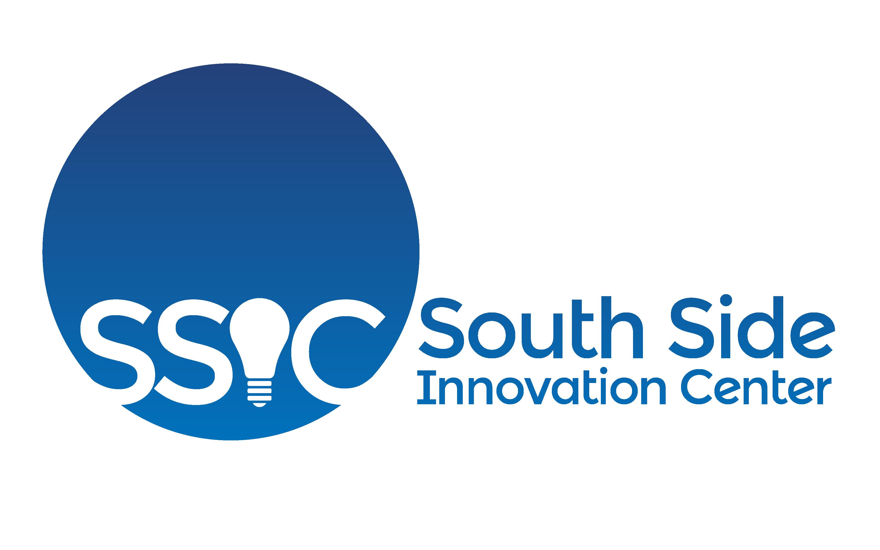South Side Innovation Center