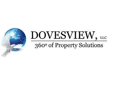 dovesview_400x300