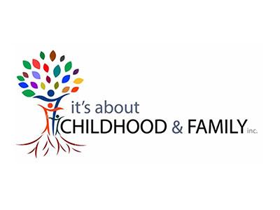 itsaboutchildhoodandfamily_400x300