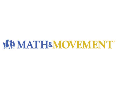 mathnmovement_400x300